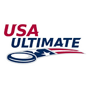 USA Ultimate Massage Athletic Trainer