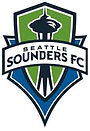 Seattle Sounders Massage