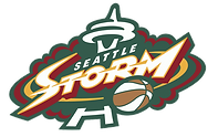 Seattle Storm Massage