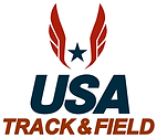 USA Track and Field Massage, USATF, Athletic Trainer
