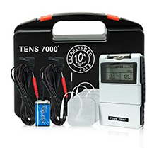 Tens Unit.png