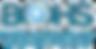 BOHS-Blue-CMYK-vertical-lockup-1024x1024
