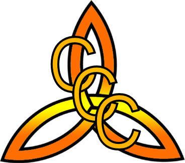 Calvary Counciling Center Logo.jpg
