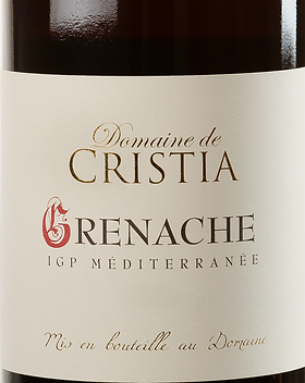 IGP Grenache.png