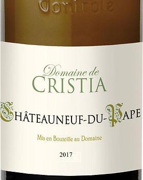 Chateauneuf-du-pape Blanc 2017.jpg