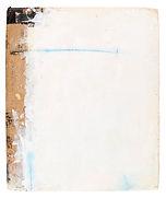 Stéphane Meier_27 x 33_2020