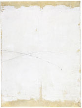 Stéphane Meier_60 x 80_2019