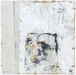 Stéphane Meier_25 x 25_2017