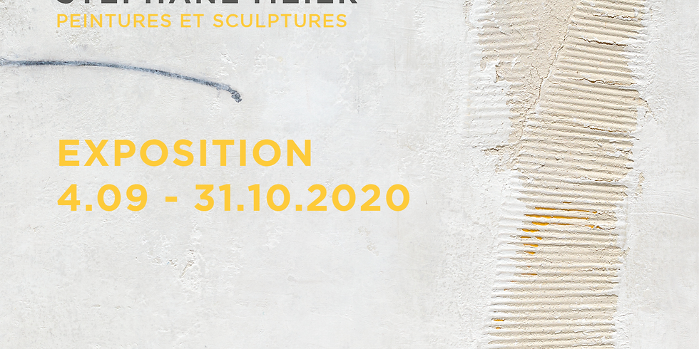 Exposition_2020