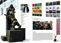 Article Journal di Art -2