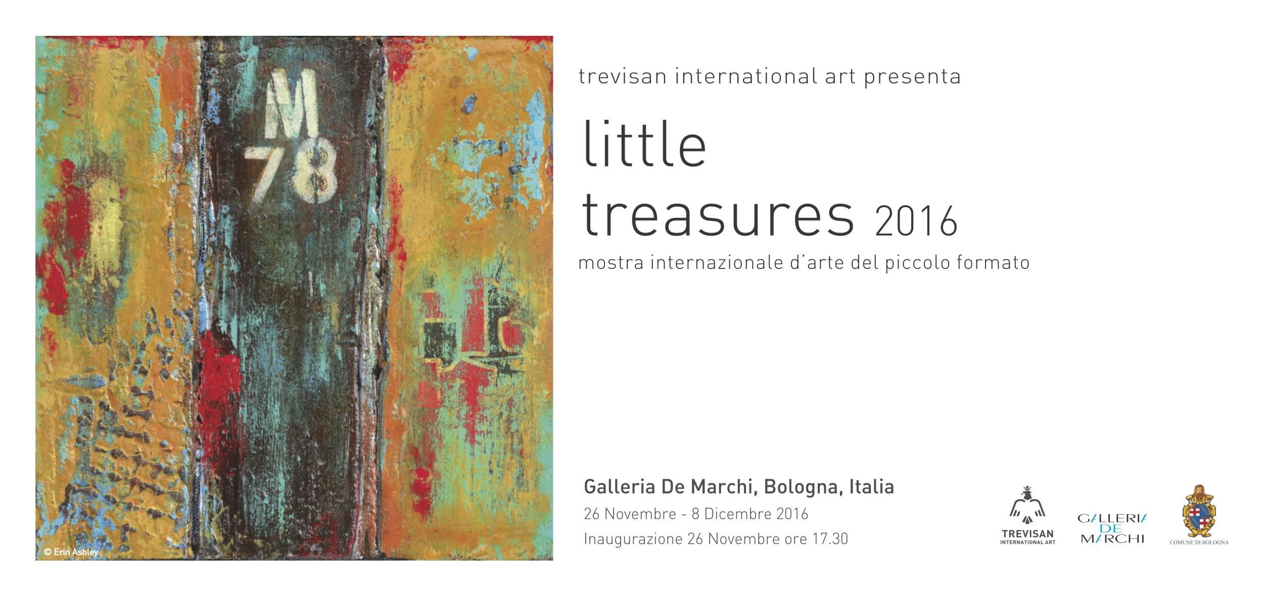 inviti Bologne 2016
