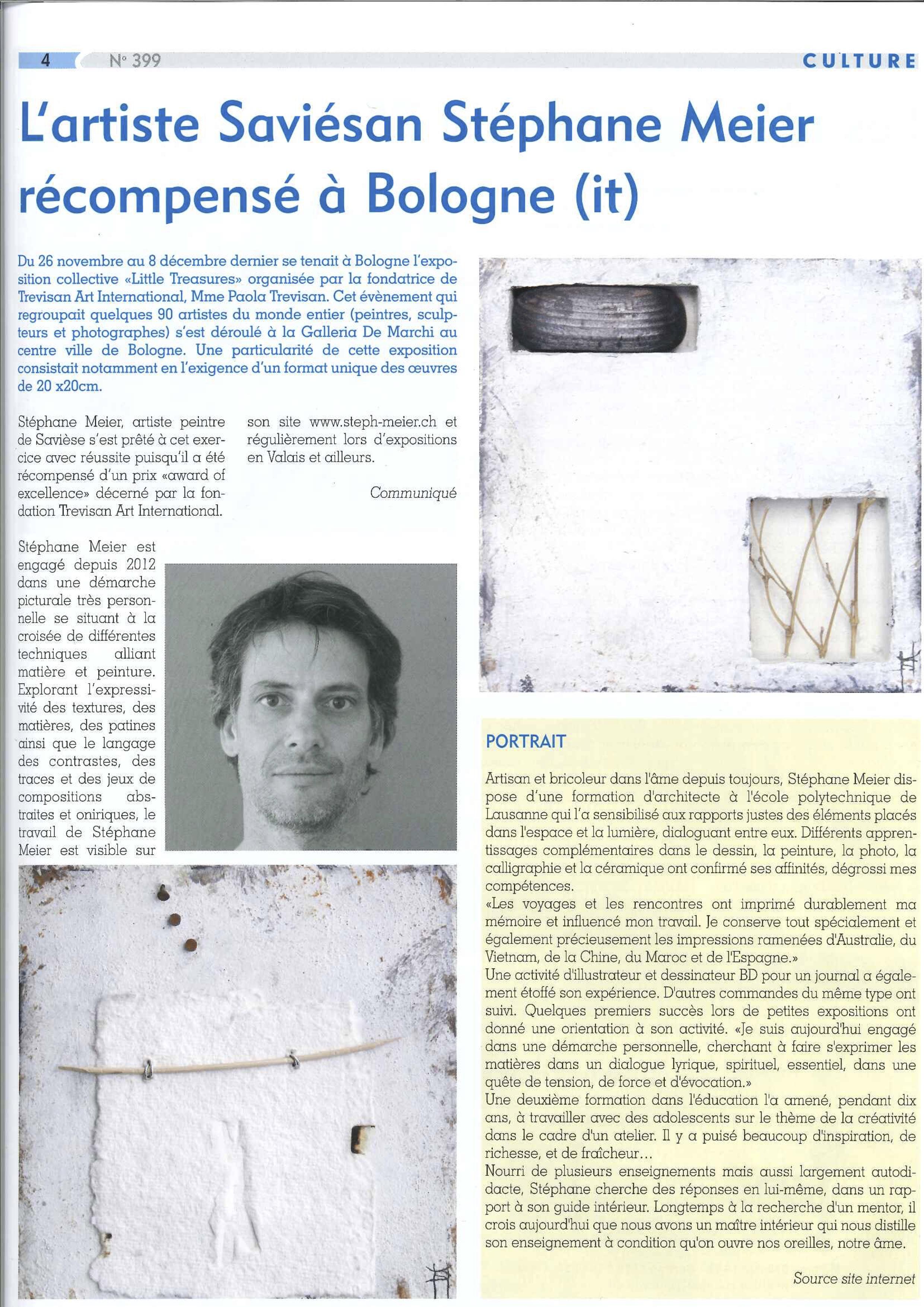 journal_de_saviese-Bologne2016