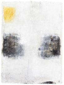 Stéphane Meier_45 x 60_2018