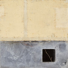 Stéphane Meier_50 x 50_2017