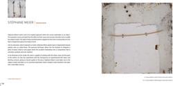 Catalogue Leattle Treasures