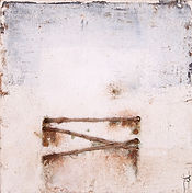 Stéphane Meier 2016_texture_matter_20 x 20