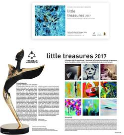 Article Little Treasures