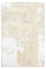 Stéphane Meier_40 x 60_2019