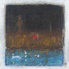 Stéphane Meier 2016_45 x 45