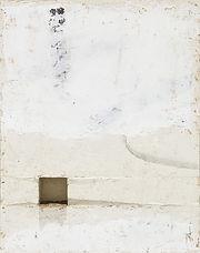 Stéphane Meier_35 x 45_2017