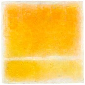 Stephane Meier_60 x 60_ginger_orange_2020