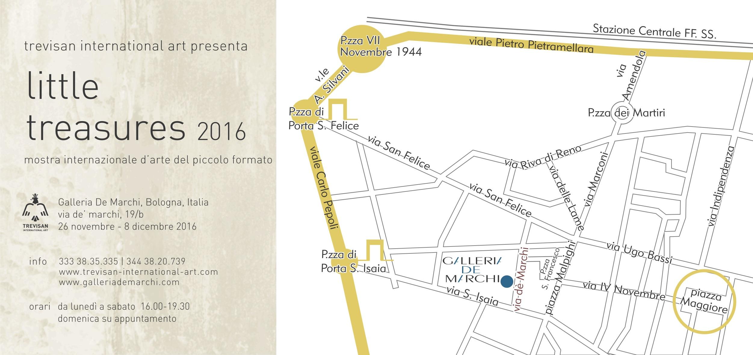 inviti Bologne 2016-2
