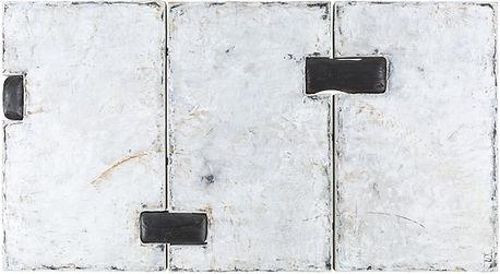 Stéphane Meier_50 x 92_2017