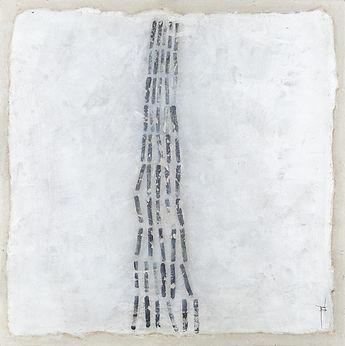 Stéphane Meier 2016_60 x 60