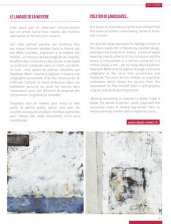 Revue Art & Design