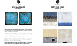 Article Catalogue Artexpo
