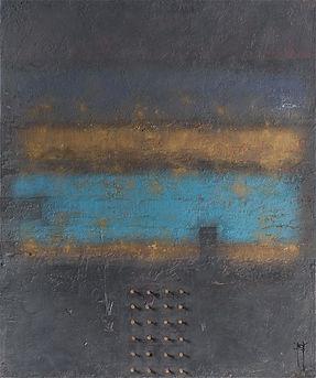 Stéphane Meier 2016_50 x 60