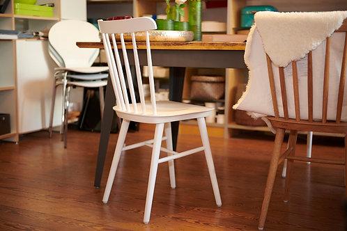 Küchen-Stuhl