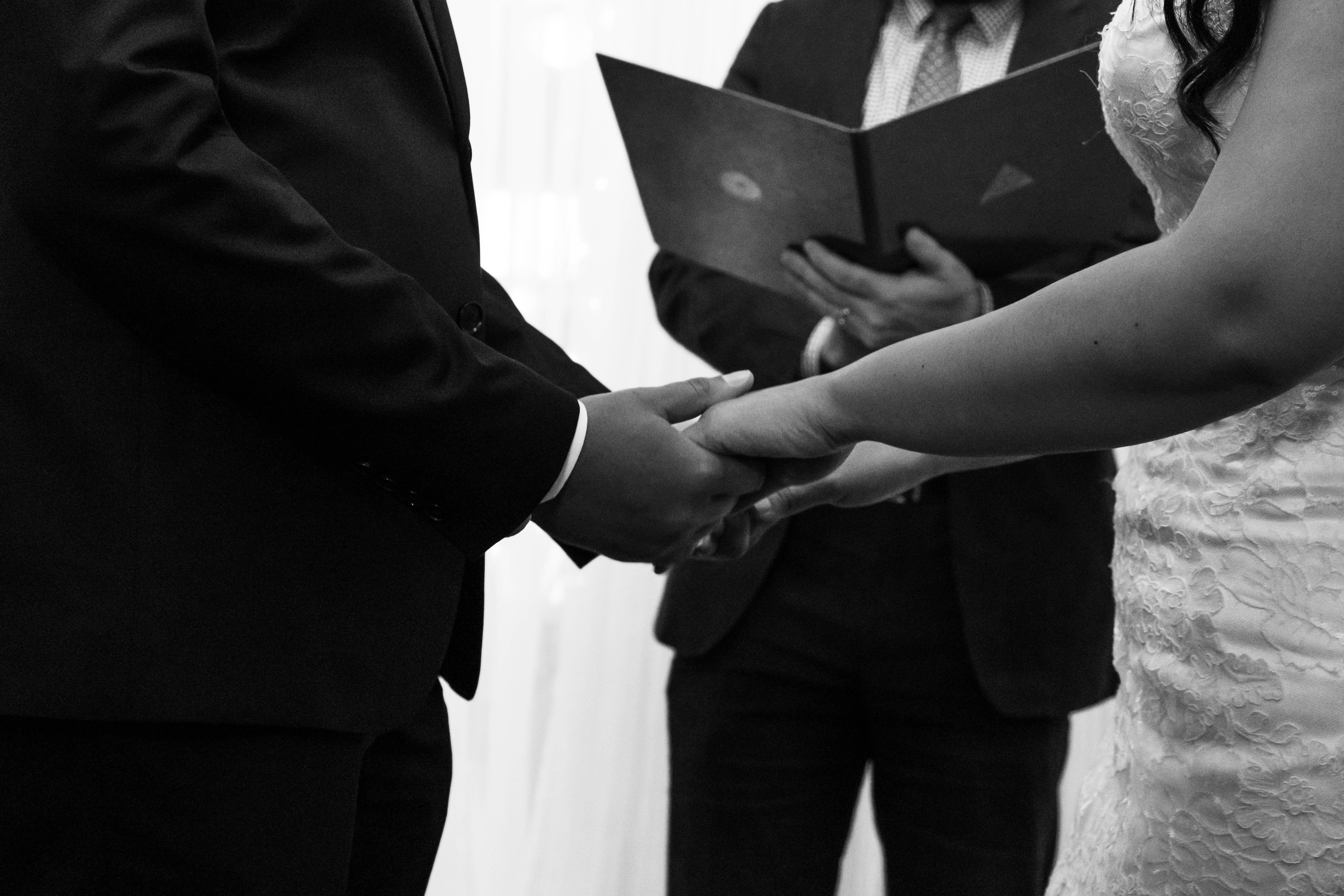 oct wedding 001-0672 (1)