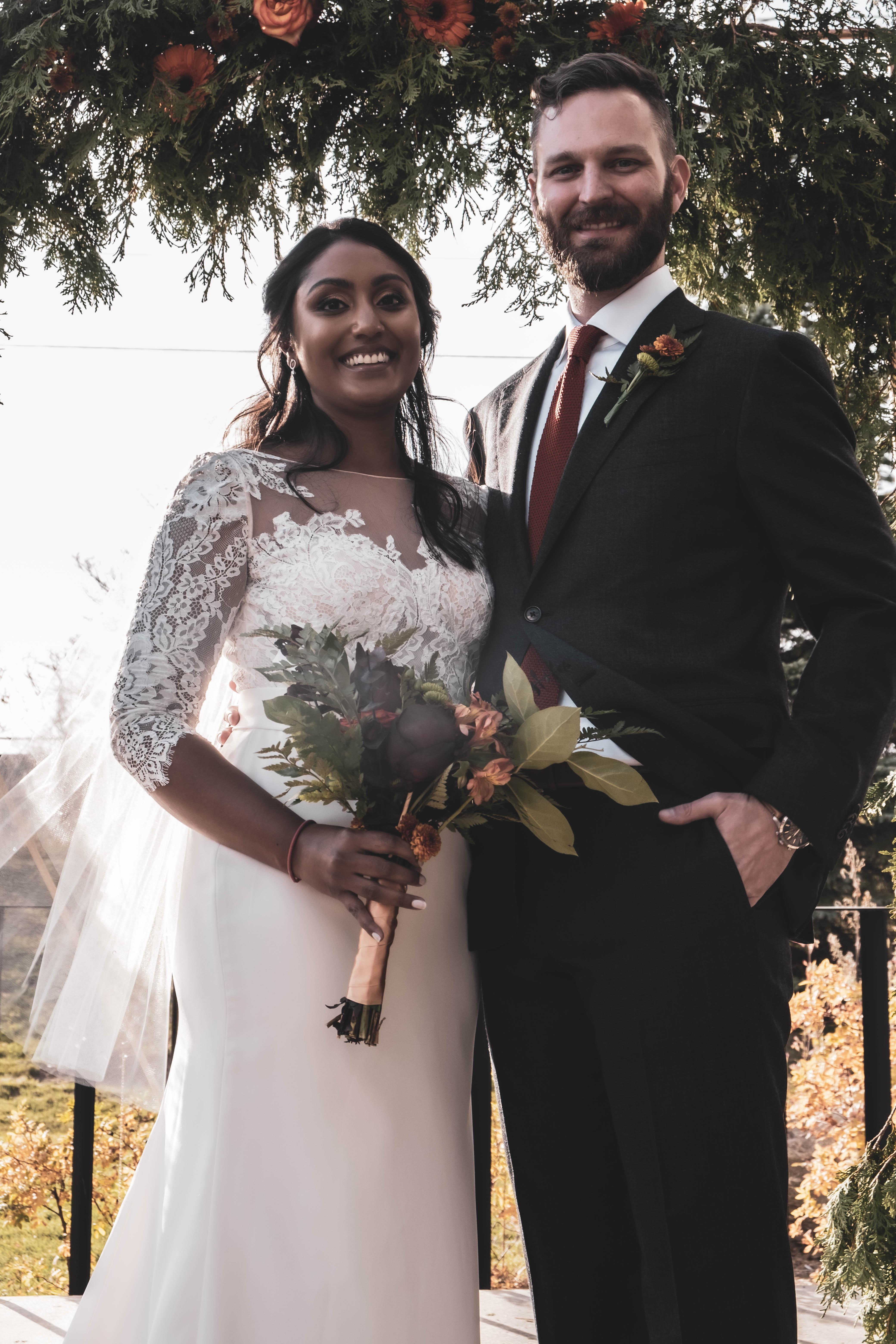 oct wedding 002-1747