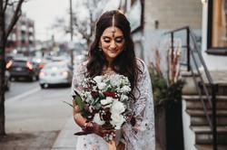 toronto micro wedding photographer-652-1