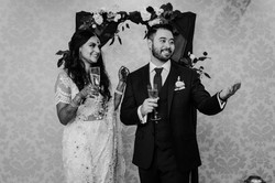 toronto micro wedding photographer-575