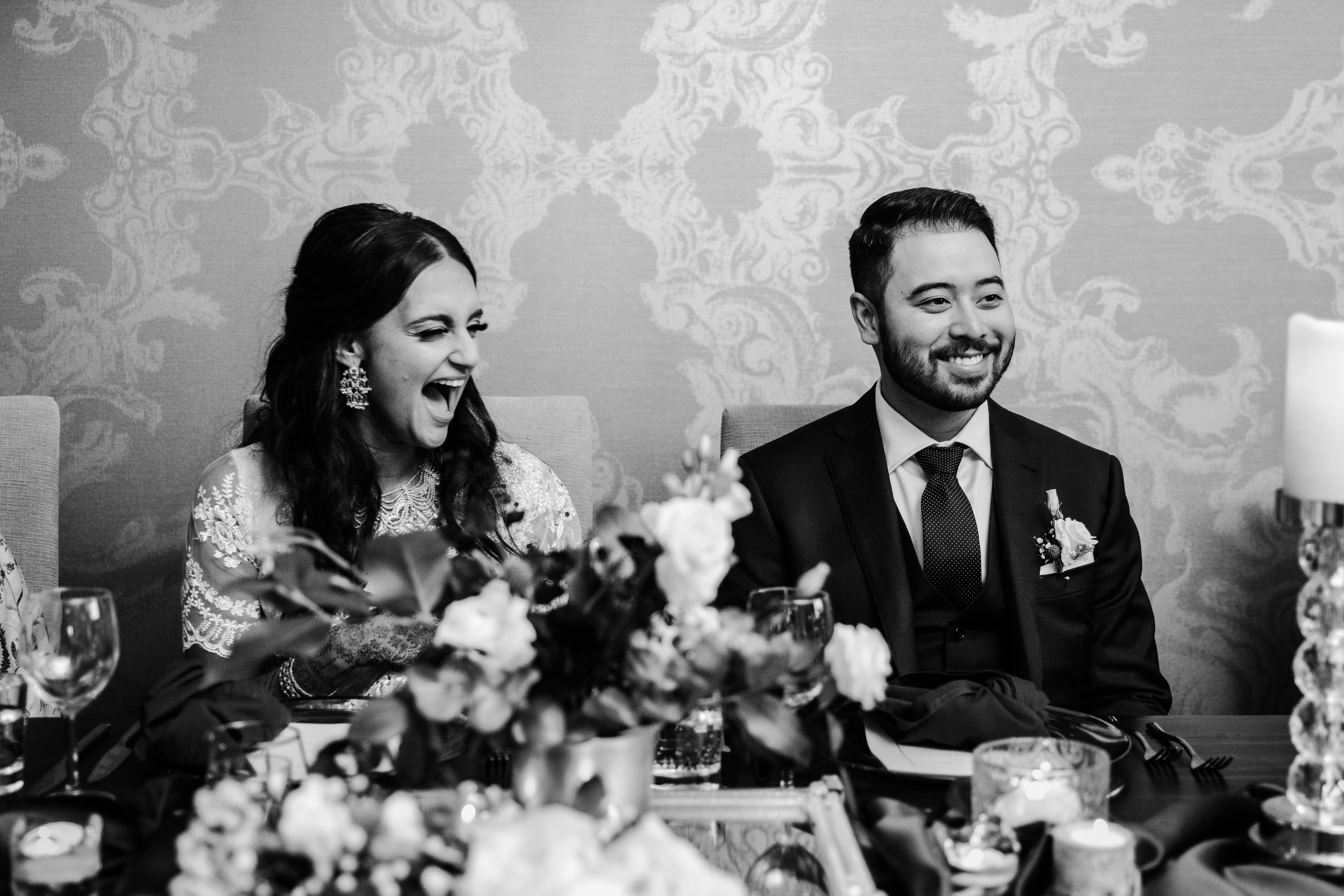 toronto micro wedding photographer-798