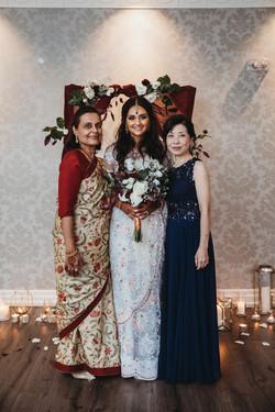 toronto micro wedding photographer-636