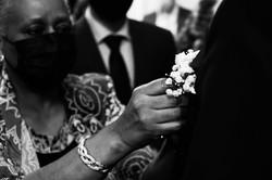 oct wedding 001-0596