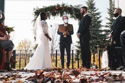 oct wedding 002-1491