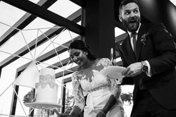 Wedding-2257