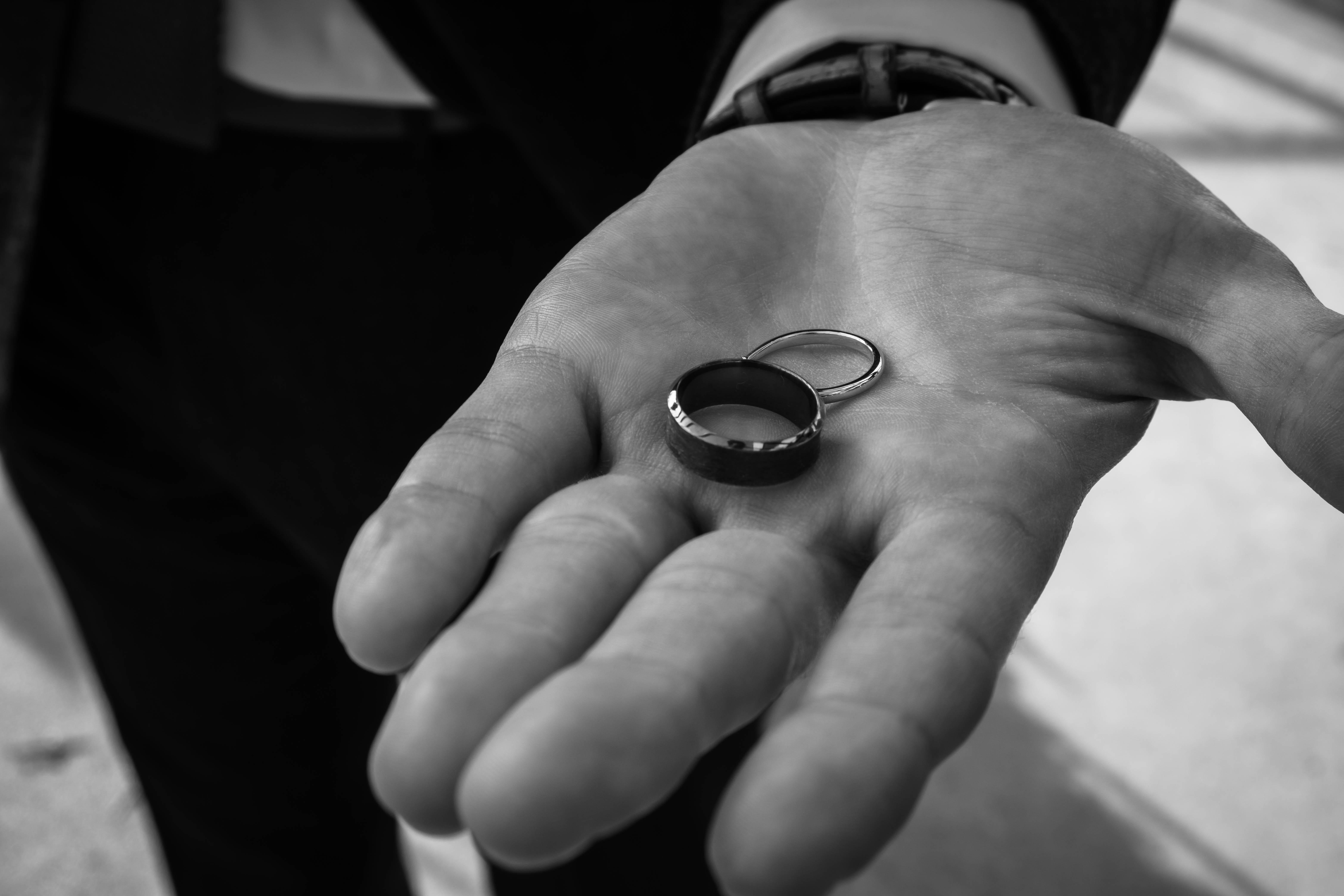 oct wedding 002-1420
