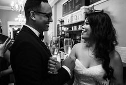 oct wedding 001-0789 (1)