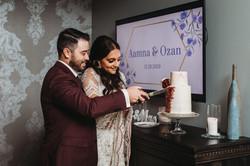 toronto micro wedding photographer-877