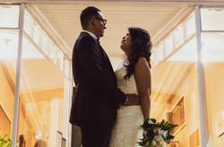 oct wedding 001-0834 (1)