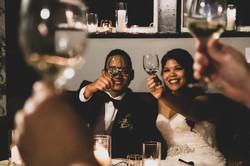 oct wedding 001-1261-2 (1)