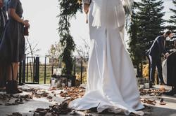 oct wedding 002-1603