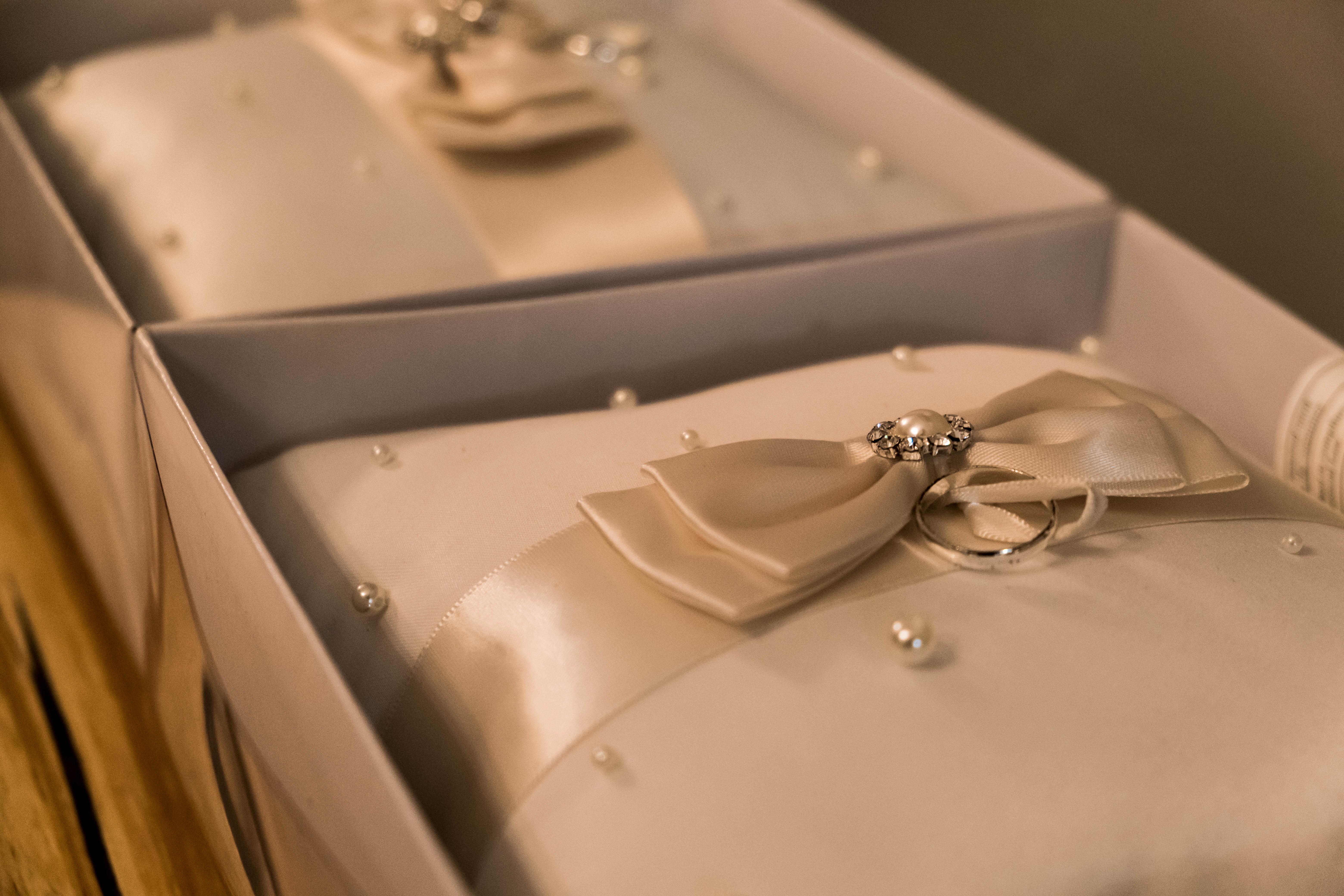 oct wedding 001-0588 (1)
