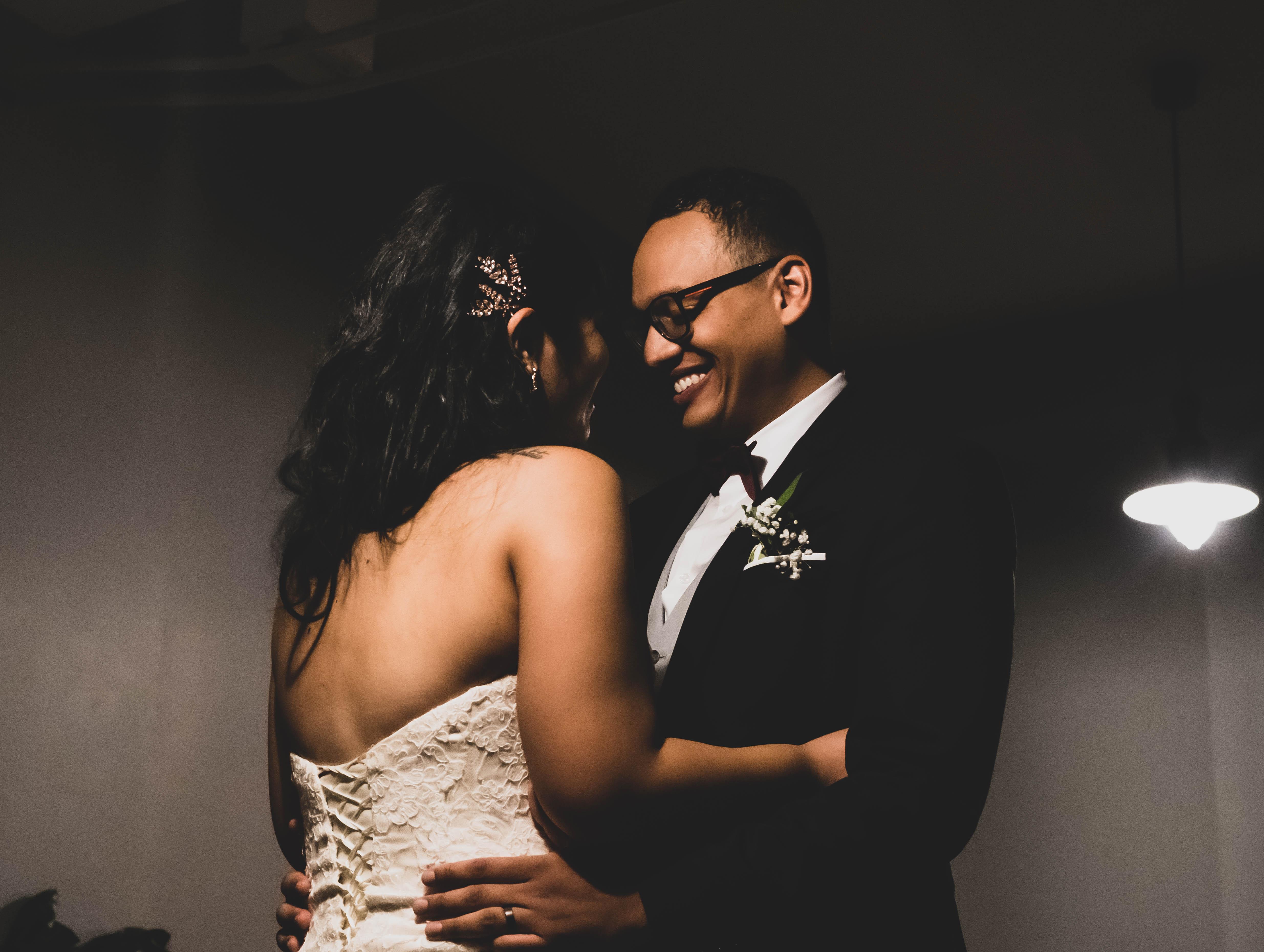 oct wedding 001-1148 (1)