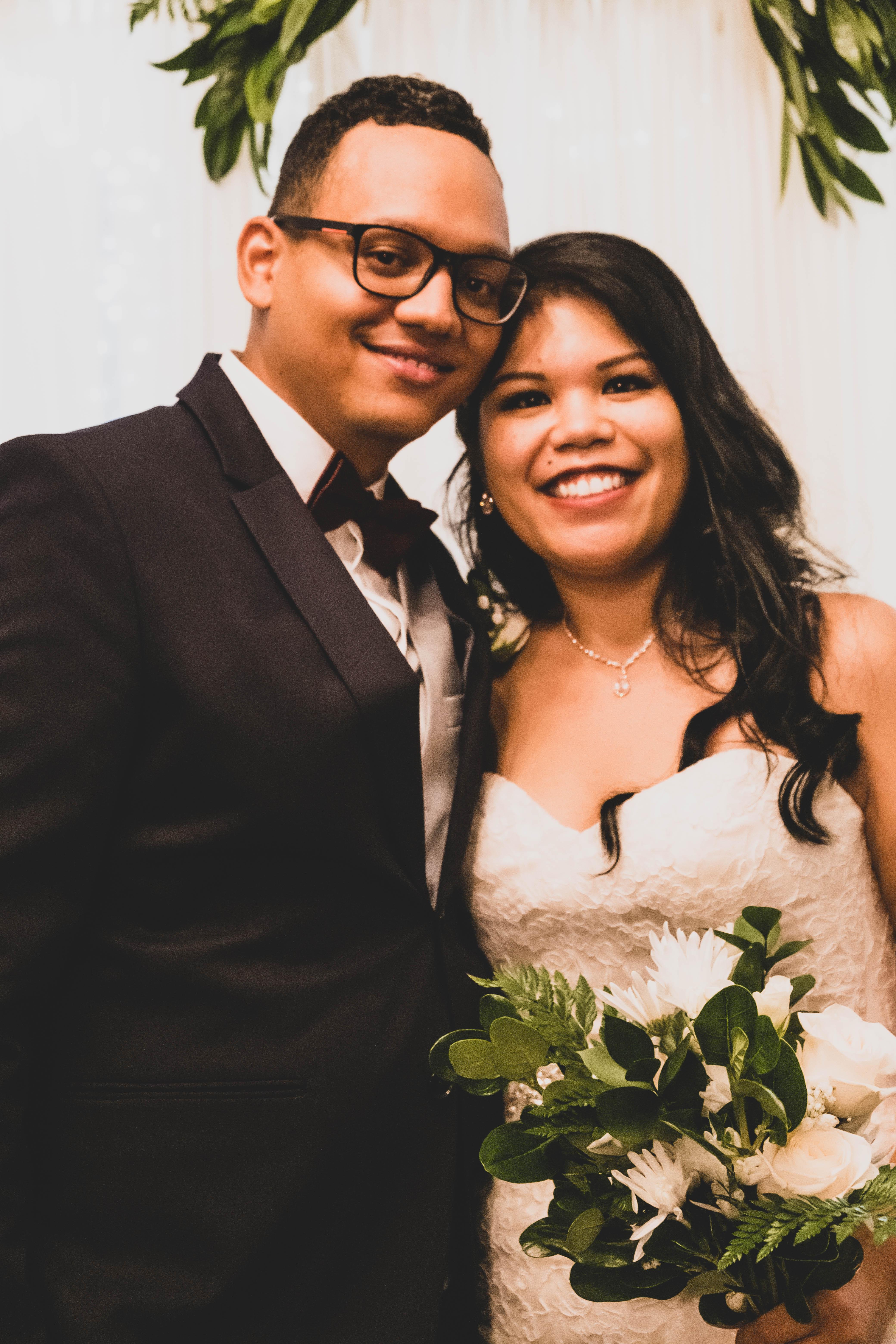 oct wedding 001-0729